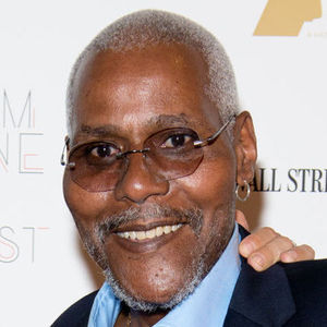 Bill Nunn Obituary Photo