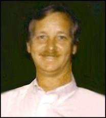 Jerry Dale Colvin obituary photo