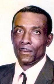 A.W. Mingia obituary photo
