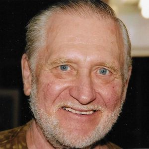 Joseph F. Rudzik, Jr.