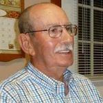 Walter Thurman Rhoades