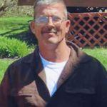 Joseph  C. Stoume