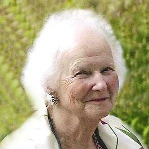 Evalyn laverne holland alexander obituary columbia for Alexander holland