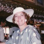 Catherine A. Feeney