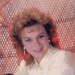 Renee M. Chisholm