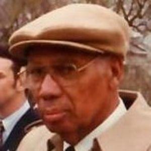 Mr.  William Harris