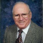 Robert W.  Foldi