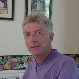 Stephen Junior Smith Obituary Photo