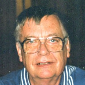 Dennis L. Thuftedal