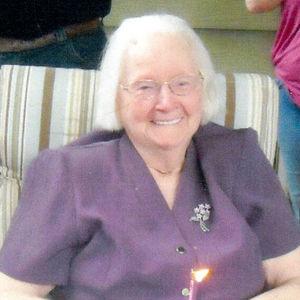Harriet E.  Kemler