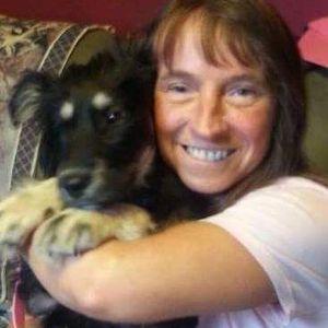 Patty  Lynn Cover Obituary Photo