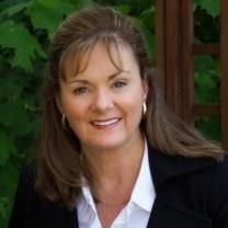 Linda R. King obituary photo