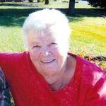 Elsie M. Webb
