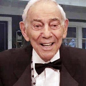 Herschell  Gordon Lewis Obituary Photo