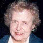 Josephine Guzy Krupa obituary photo