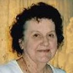 "Margaret A. ""Marge"" Kelly"