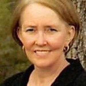 Wanda Lou McKeon