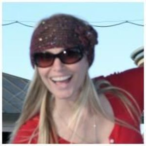 Jenifer Kelly Custer