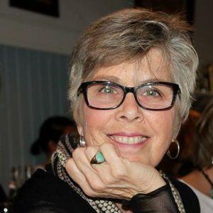 Kathleen M. Reticker
