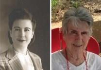 Bonnie Lois Venturini obituary photo