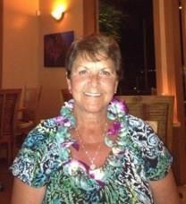 Vicki Jane Porretta obituary photo