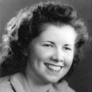 Claire E.  Maloney