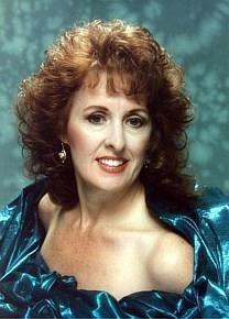 Lorraine A. Pierce obituary photo