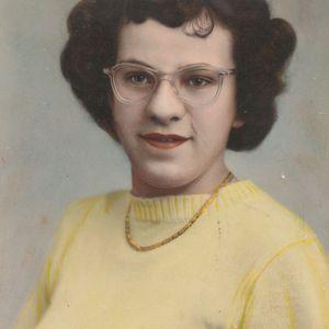 Ann M. Nielsen