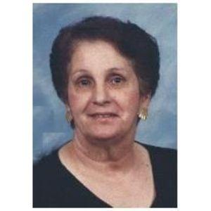 Kathleen Ann Fogle