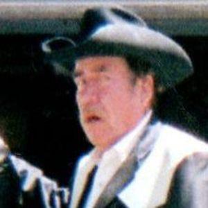 Joaquin  Mejia-Villa