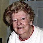 Mary Theresa Leisner