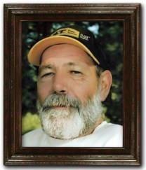 David Elvis Holt obituary photo