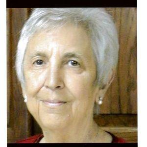 Marilyn L. Lande