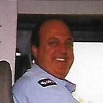 Joseph T. Levy, Jr.