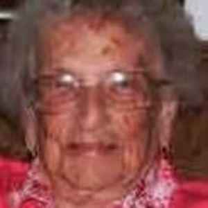 Lois J. Robertson