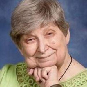 Arda Mae Fuller