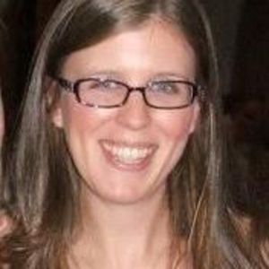 Amanda Marie Bernier