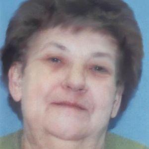 Barbara J. Gwiazdowski Obituary Photo