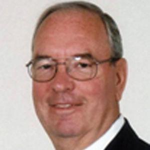 THOMAS J.  STRASSER