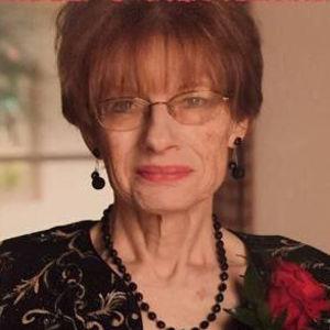 Norma C. Thull Obituary Photo