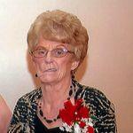 Loretta M.  Cline