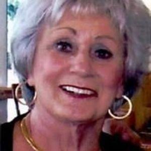 Greta Betar