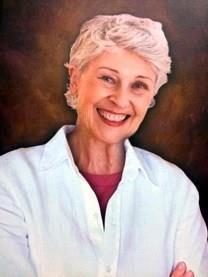 Dr. Louise Washington Carpenter III obituary photo