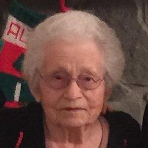 Genevieve (Zajaczkowski) Malachowski Obituary Photo