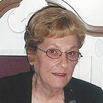 Betty E. Mooney