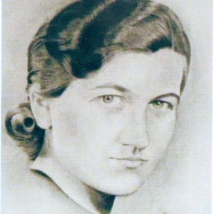Maria T. Koronka
