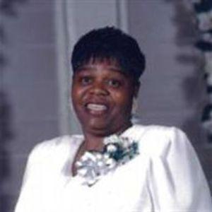 Lois Carole Turner Gibson