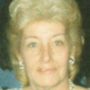 Constance L. Cloutier