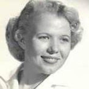 Shelby Jean Stiles