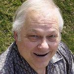 Richard Trentlage